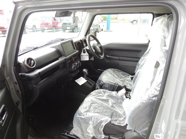 「スズキ」「ジムニーシエラ」「SUV・クロカン」「富山県」の中古車26