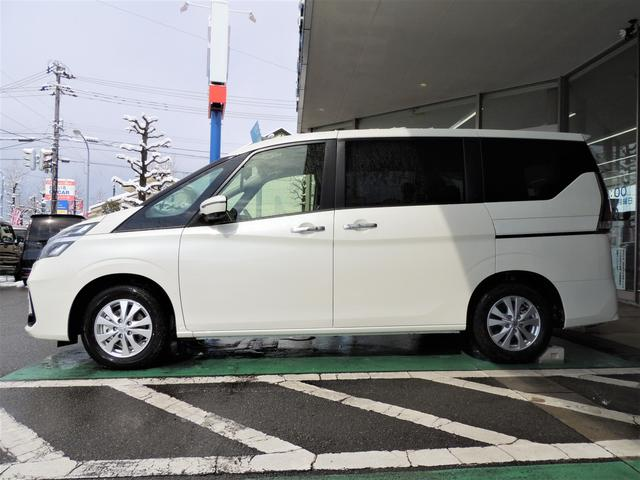 「スズキ」「ランディ」「ミニバン・ワンボックス」「富山県」の中古車5