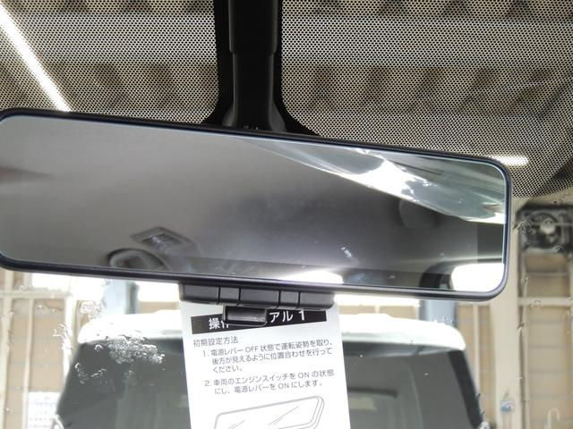 「スズキ」「ランディ」「ミニバン・ワンボックス」「富山県」の中古車19