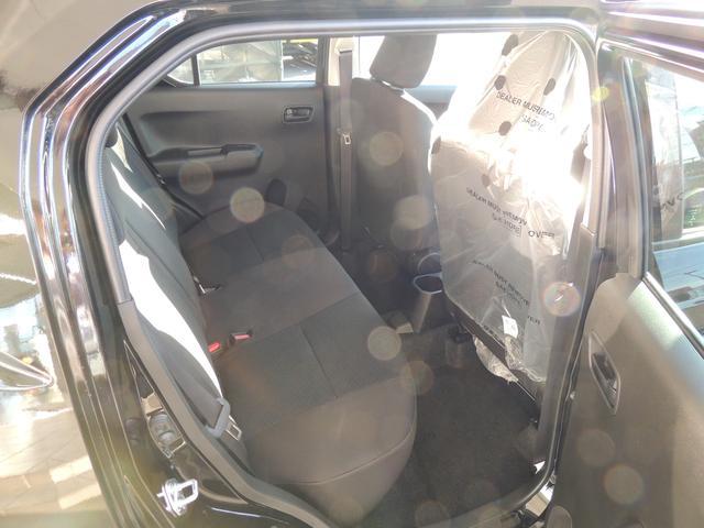 ハイブリッドMG 4WD 地デジナビ ブレーキサポート シートヒーター(19枚目)