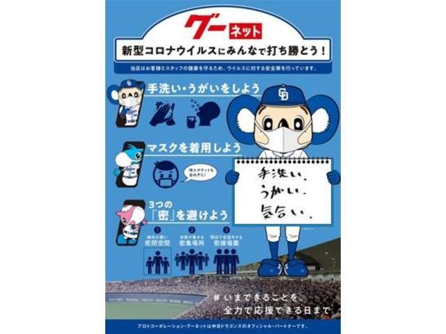 ライダー 地デジナビ キーフリー ワンオーナー 専用メッキアルミ 禁煙車(26枚目)