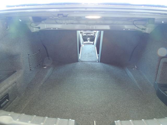 318i Mスポーツ プラスパッケージ 地デジTV Cソナー I-DRIVE クルコン パワーシート Bカメラ コンフォートアクセス ミラーETC(33枚目)