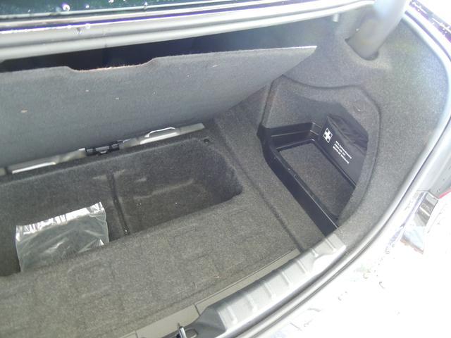 318i Mスポーツ プラスパッケージ 地デジTV Cソナー I-DRIVE クルコン パワーシート Bカメラ コンフォートアクセス ミラーETC(34枚目)