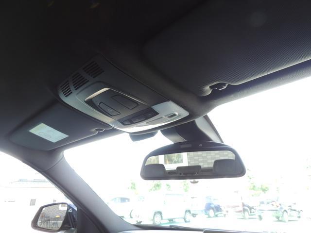 318i Mスポーツ プラスパッケージ 地デジTV Cソナー I-DRIVE クルコン パワーシート Bカメラ コンフォートアクセス ミラーETC(39枚目)