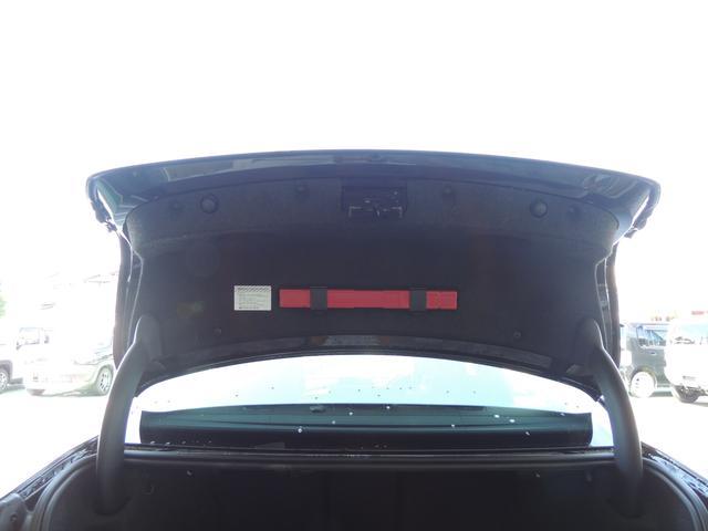318i Mスポーツ プラスパッケージ 地デジTV Cソナー I-DRIVE クルコン パワーシート Bカメラ コンフォートアクセス ミラーETC(43枚目)