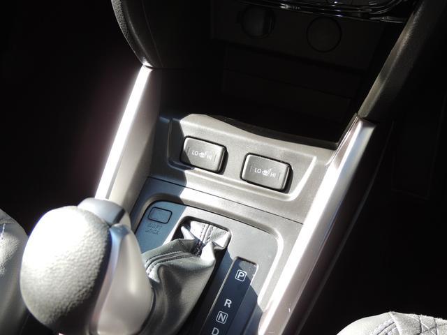 1.4ターボ 8インチナビ バックカメラ ETC ルーフスポイラー ブレサポ ACC BSM OPカラー(20枚目)