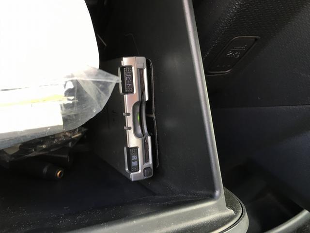 S 両側パワースライド スマートキー ETC付き(11枚目)