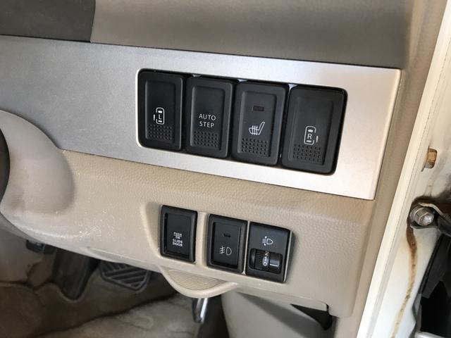 PZターボスペシャル ナビ 両側Pスライド ETC 4WD(15枚目)