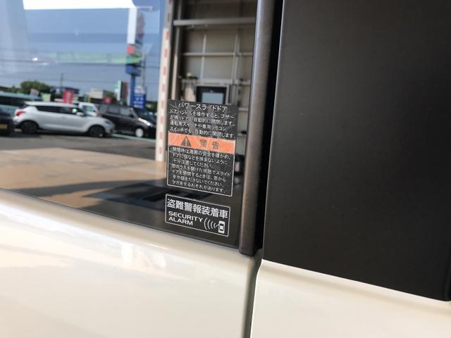 PZターボスペシャル ナビ 両側Pスライド ETC 4WD(18枚目)