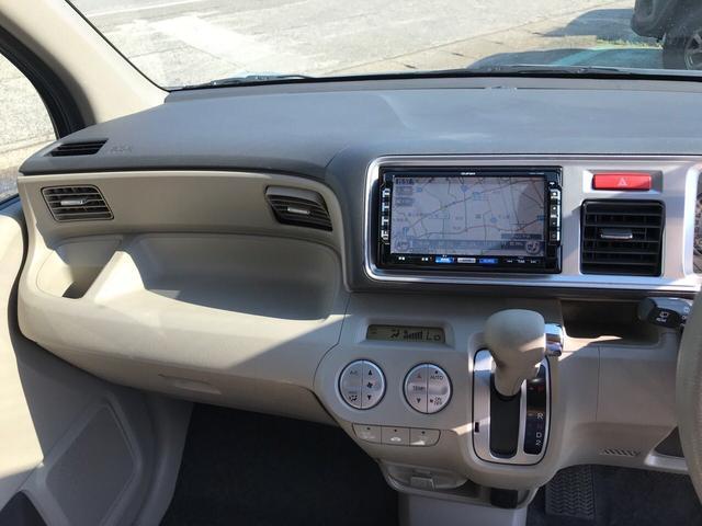 G 4WD ナビTV ETC スマートキー Bカメラ(13枚目)