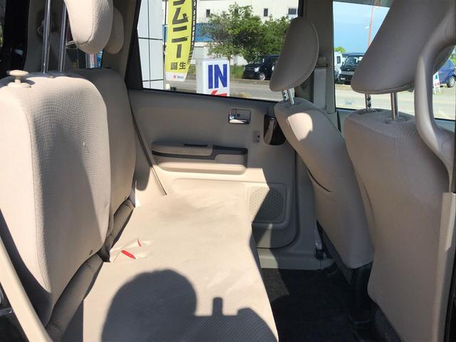 G 4WD ナビTV ETC スマートキー Bカメラ(19枚目)