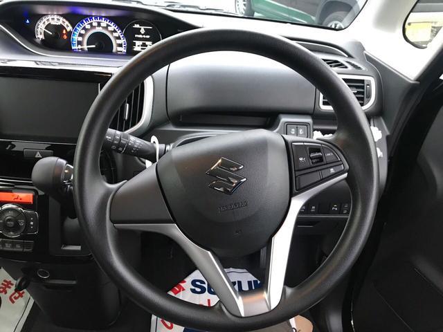GX4 登録済未使用車 4WD(7枚目)