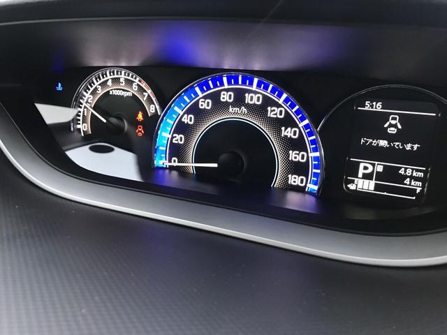 GX4 登録済未使用車 4WD(8枚目)