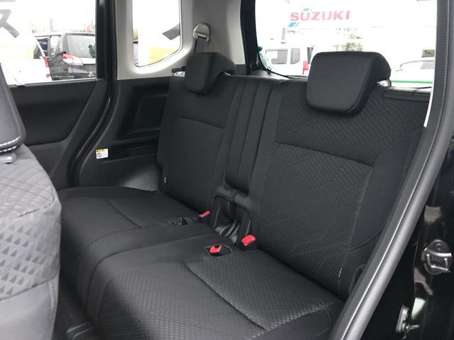 GX4 登録済未使用車 4WD(14枚目)