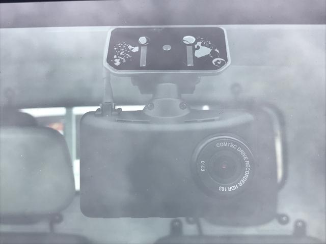 KCエアコン・パワステ 5速MT 4WD(21枚目)