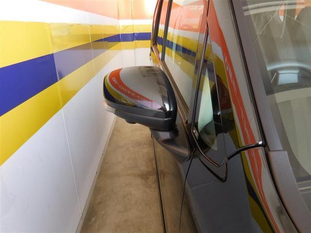 カスタム XリミテッドII SAIII 衝突被害軽減システム LEDヘッドランプ フルエアロ アイドリングストップ(7枚目)