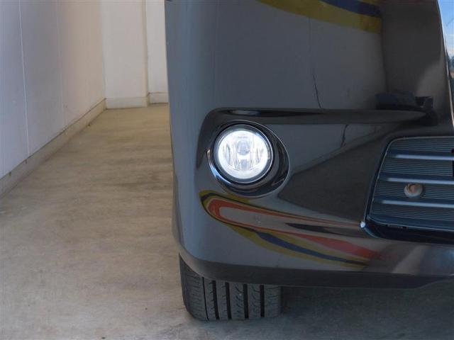 S フルセグ HDDナビ DVD再生 ミュージックプレイヤー接続可 後席モニター バックカメラ ETC 両側電動スライド HIDヘッドライト ウオークスルー 乗車定員8人 3列シート フルエアロ(7枚目)