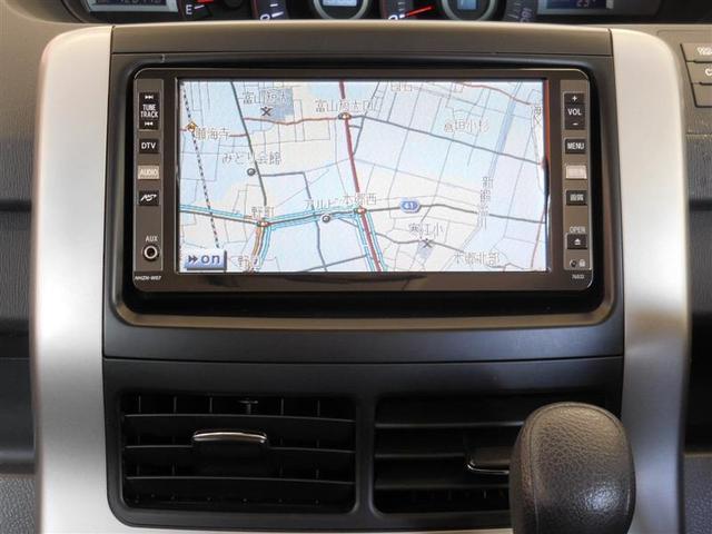 S フルセグ HDDナビ DVD再生 ミュージックプレイヤー接続可 後席モニター バックカメラ ETC 両側電動スライド HIDヘッドライト ウオークスルー 乗車定員8人 3列シート フルエアロ(12枚目)