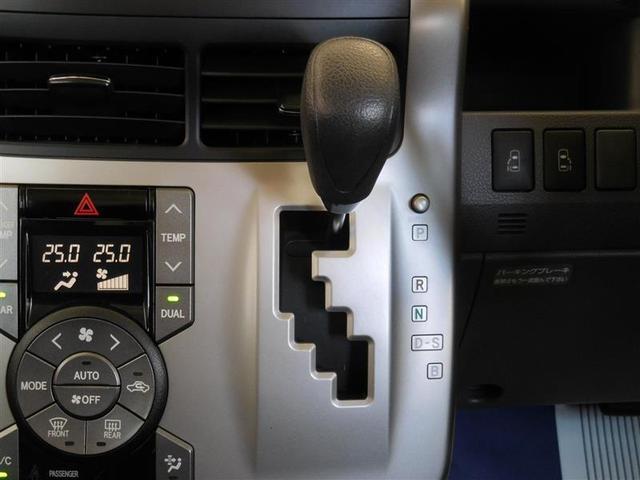 S フルセグ HDDナビ DVD再生 ミュージックプレイヤー接続可 後席モニター バックカメラ ETC 両側電動スライド HIDヘッドライト ウオークスルー 乗車定員8人 3列シート フルエアロ(15枚目)