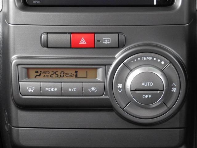 カスタム X ワンセグ メモリーナビ ミュージックプレイヤー接続可 HIDヘッドライト フルエアロ アイドリングストップ(13枚目)