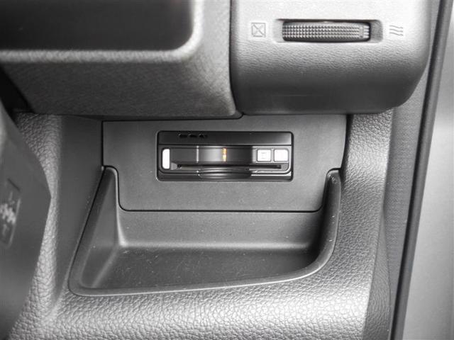 ハイウェイスター ワンセグ HDDナビ DVD再生 後席モニター バックカメラ ETC 電動スライドドア HIDヘッドライト ウオークスルー 乗車定員8人 3列シート フルエアロ(16枚目)