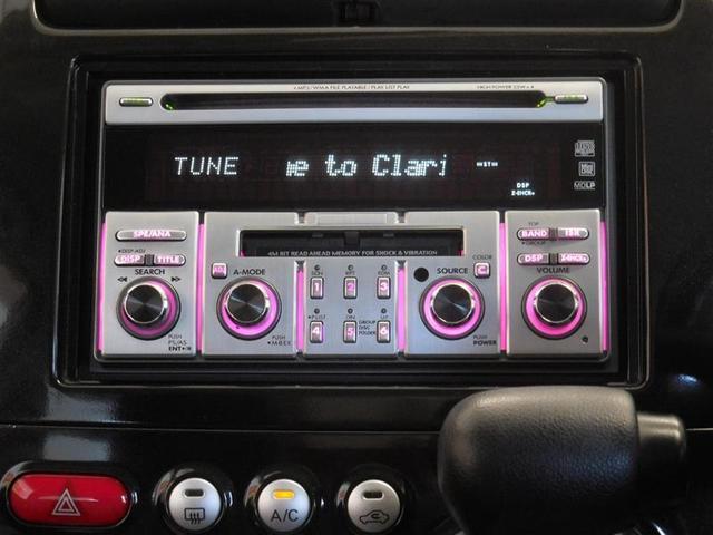 オッティ 4WD ETC HIDヘッドライト(10枚目)