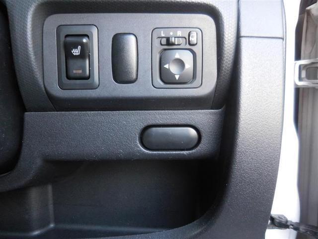 オッティ 4WD ETC HIDヘッドライト(14枚目)