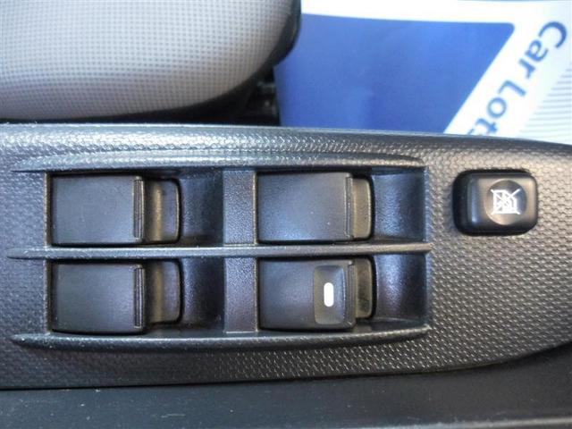 オッティ 4WD ETC HIDヘッドライト(15枚目)