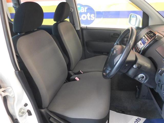 オッティ 4WD ETC HIDヘッドライト(16枚目)