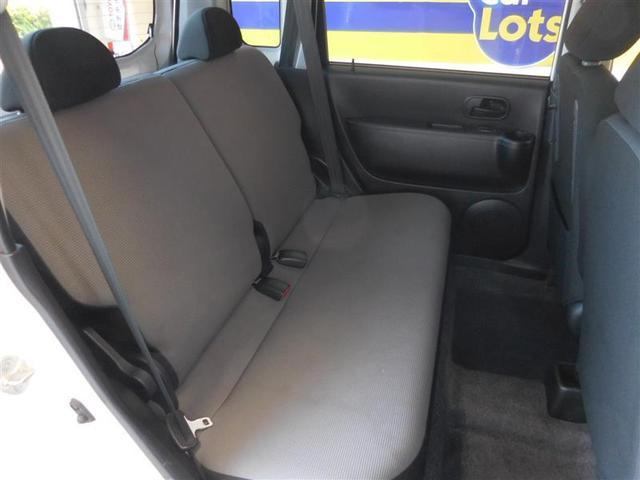 オッティ 4WD ETC HIDヘッドライト(17枚目)