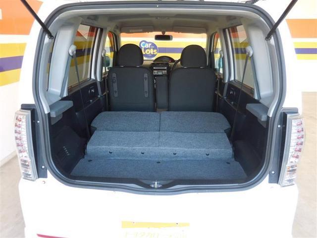 オッティ 4WD ETC HIDヘッドライト(20枚目)