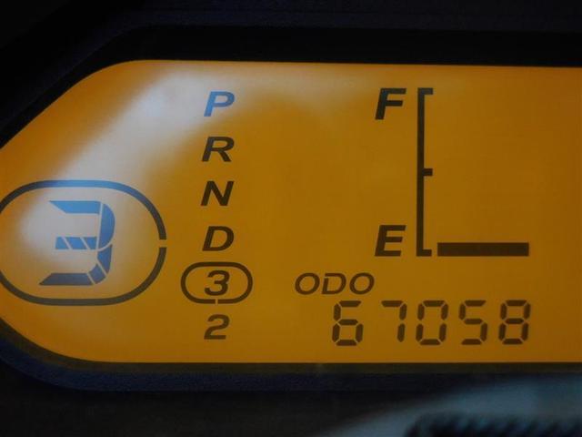 オッティ 4WD ETC HIDヘッドライト(23枚目)
