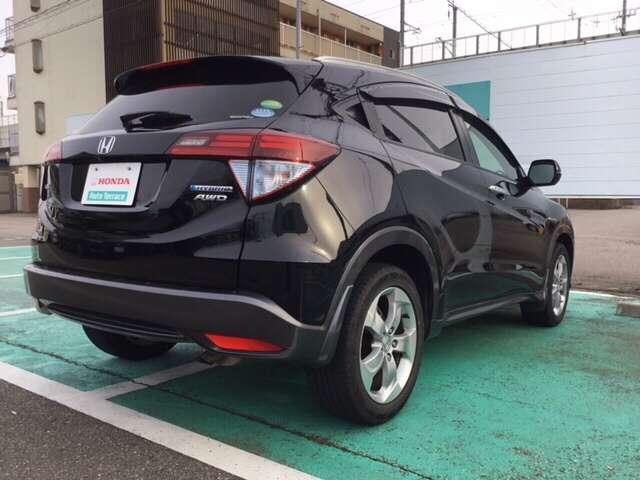 Hondaの定期点検パック「まかせチャオ」で半年に1回の定期点検とオイル交換をお得にパック!プロが見ますのでまかせて安心、愛車を快適に保ちます♪