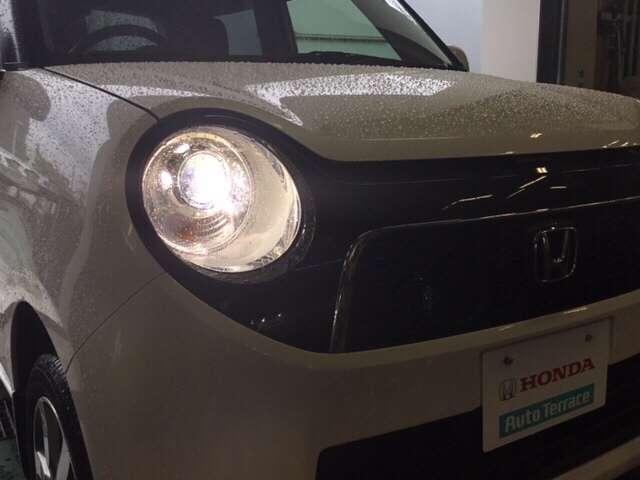 「ホンダ」「N-ONE」「コンパクトカー」「富山県」の中古車18