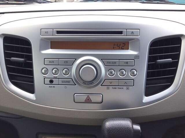CD聞きながら楽しいドライブ♪