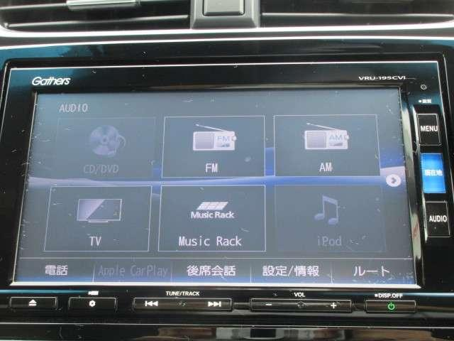EX・マスターピース 弊社デモカー ドライブレコーダー(14枚目)