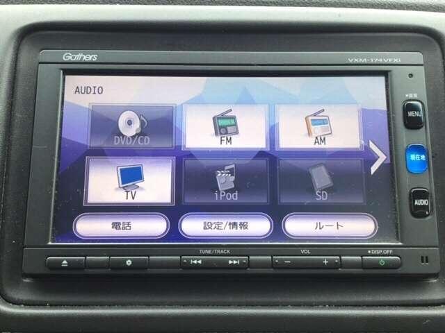 「ホンダ」「ヴェゼル」「SUV・クロカン」「富山県」の中古車15