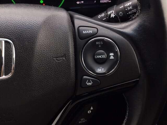 「ホンダ」「ヴェゼル」「SUV・クロカン」「富山県」の中古車17