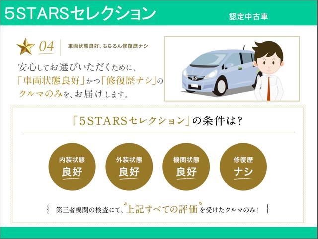「ホンダ」「ヴェゼル」「SUV・クロカン」「富山県」の中古車39