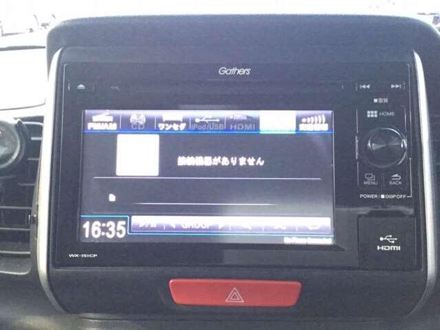 G SSパッケージ 両側電動スライドア(15枚目)
