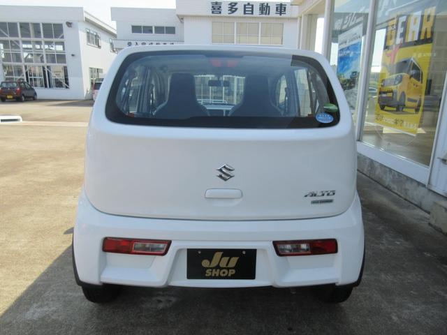 660 L 純正CDオーディオ キーレス(5枚目)