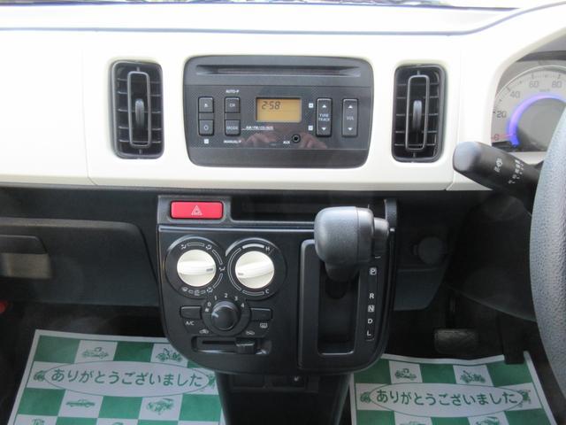 660 L 純正CDオーディオ キーレス(14枚目)
