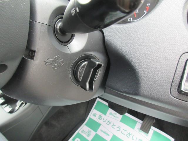 「スズキ」「スイフト」「コンパクトカー」「富山県」の中古車15