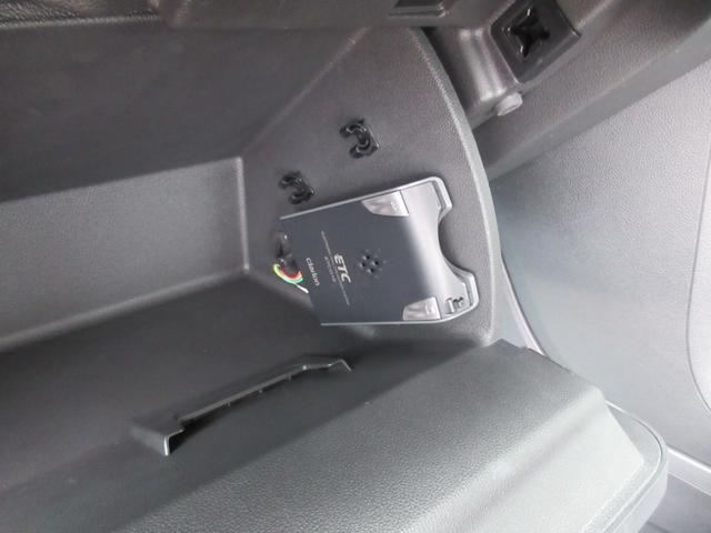 「フォルクスワーゲン」「VW ザビートル」「クーペ」「富山県」の中古車16
