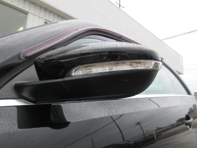 「フォルクスワーゲン」「VW ザビートル」「クーペ」「富山県」の中古車18