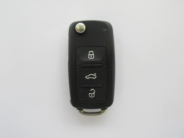 「フォルクスワーゲン」「VW ザビートル」「クーペ」「富山県」の中古車19