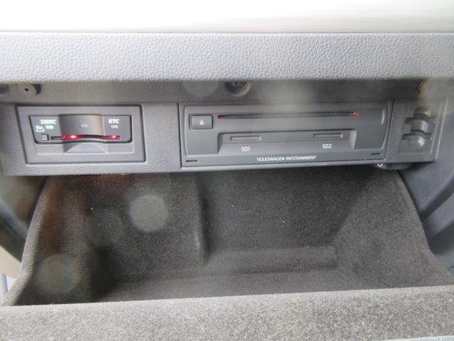 「フォルクスワーゲン」「VW ゴルフヴァリアント」「ステーションワゴン」「富山県」の中古車16