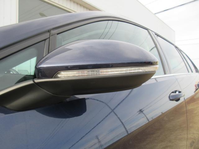 「フォルクスワーゲン」「VW ゴルフヴァリアント」「ステーションワゴン」「富山県」の中古車18