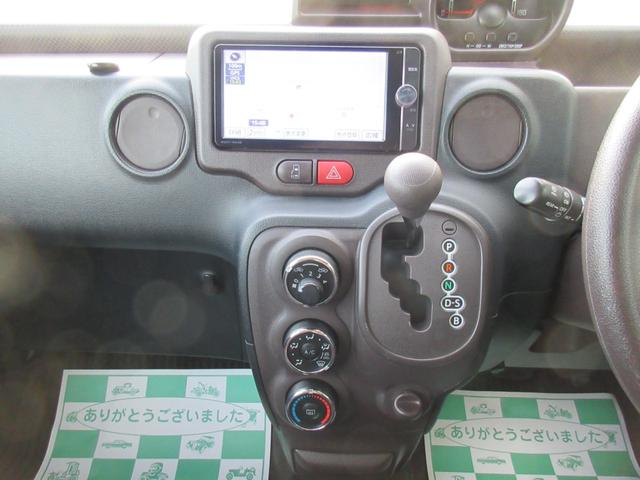 「トヨタ」「スペイド」「ミニバン・ワンボックス」「富山県」の中古車12