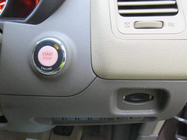 「日産」「ムラーノ」「SUV・クロカン」「富山県」の中古車14